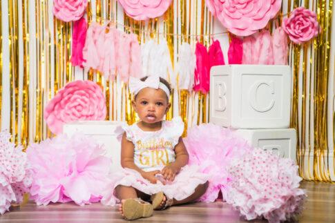charlotte children photographer