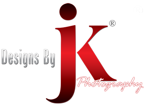 Charlotte Wedding Photographer   Designs By JK